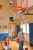 Basketball_3-15-08_P106