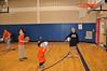 Basketball_3-15-08_P046