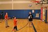 Basketball_3-15-08_P045