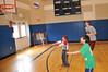 Basketball_3-15-08_P008