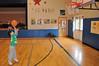 Basketball_3-15-08_P010