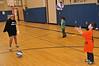Basketball_3-15-08_P041