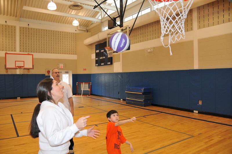 Basketball_3-15-08_P104