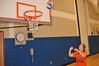 Basketball_3-15-08_P095