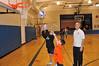 Basketball_3-15-08_P058