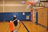 Basketball_3-15-08_P060