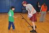 Basketball_3-15-08_P004