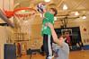 Basketball_3-15-08_P127