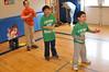 Basketball_3-15-08_P129