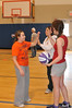 Basketball_3-15-08_P054
