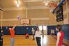 Basketball_3-15-08_P057