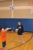 Basketball_3-15-08_P047