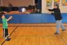 Basketball_3-15-08_P037