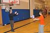 Basketball_3-15-08_P156