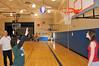 Basketball_3-15-08_P135