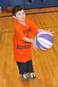 Basketball_3-15-08_P044