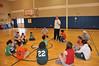Basketball_3-15-08_P012