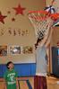 Basketball_3-15-08_P158