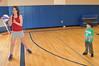 Basketball_3-15-08_P143