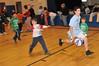Basketball_3-15-08_P149