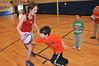 Basketball_3-15-08_P155
