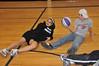 Basketball_3-15-08_P080