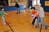 Basketball_3-15-08_P028
