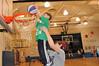 Basketball_3-15-08_P128