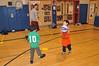 Basketball_3-15-08_P043