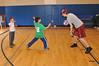 Basketball_3-15-08_P003