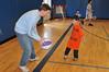 Basketball_3-15-08_P159
