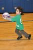 Basketball_3-15-08_P141