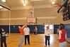 Basketball_3-15-08_P053