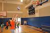 Basketball_3-15-08_P073