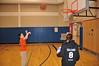 Basketball_3-15-08_P062