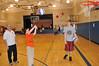 Basketball_3-15-08_P091