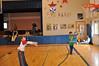 Basketball_3-15-08_P051