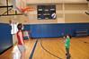 Basketball_3-15-08_P130