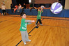 Basketball_3-15-08_P036