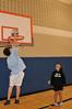 Basketball_3-15-08_P148