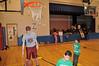 Basketball_3-15-08_P076