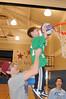 Basketball_3-15-08_P085
