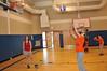 Basketball_3-15-08_P048