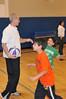 Basketball_3-15-08_P068