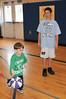 Basketball_3-15-08_P084