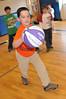Basketball_3-15-08_P132