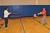 Basketball_3-15-08_P021
