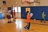 Basketball_3-15-08_P019