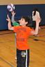 Basketball_3-15-08_P065