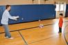 Basketball_3-15-08_P157